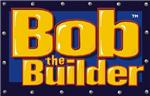 Learning Curve - Bob the Builder