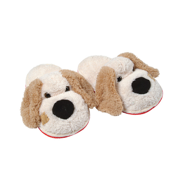 Dog Slippers No. 38 - 40
