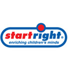 Startright
